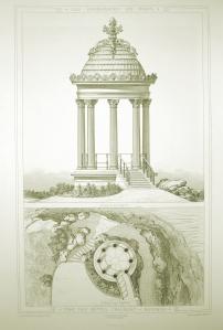 Rotonde_Parc_des_Buttes-Chaumont_Alphand_1867